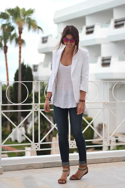 Clothing ideas casual elegant attire, business casual, street fashion, smart casual, casual wear ...