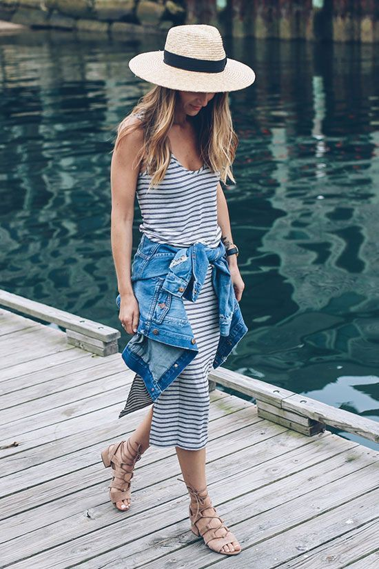 Colour outfit ideas 2020 summer vacation outfit, summer vacation, street fashion, straw hat, sun hat