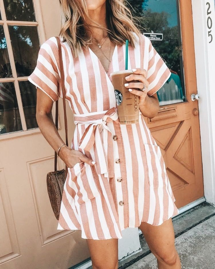 White dresses ideas with dress shirt, day dress, top