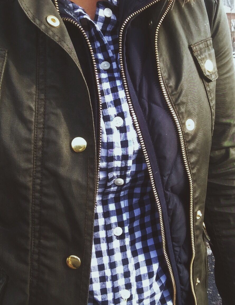 Outfit ideas with leather jacket, overcoat, leather