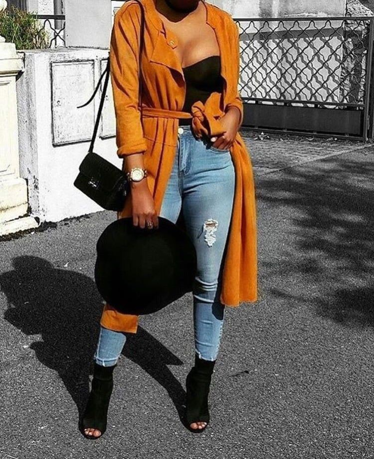 Fashion outfits we heart it