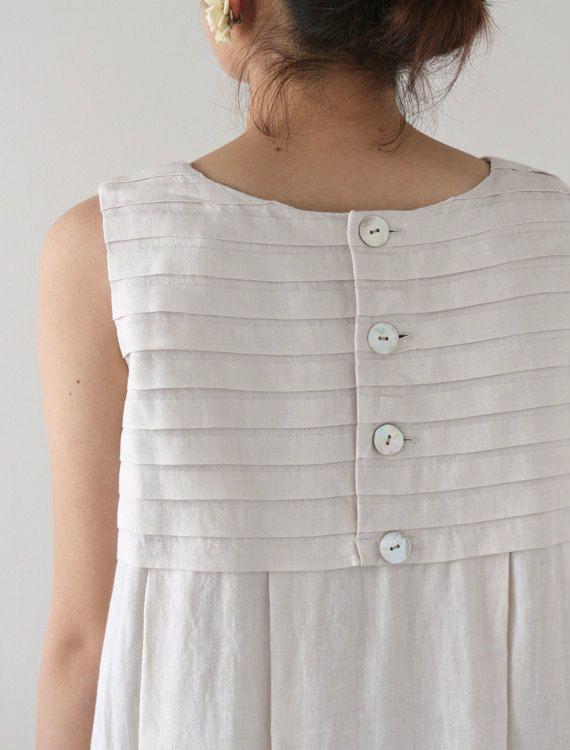 Blusa bonita tela transparente see through clothing