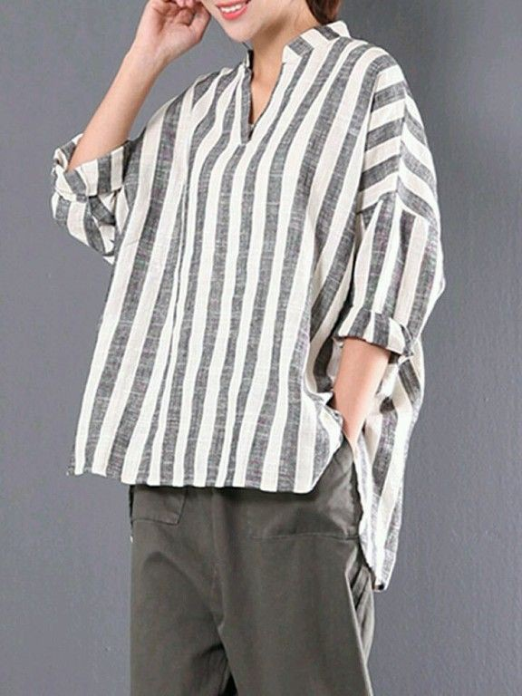 Colour outfit ideas 2020 vertical stripe shirt, fashion model, dress shirt, t shirt