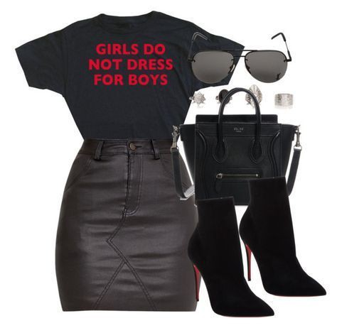 Night out outfits ideas little black dress, casual wear