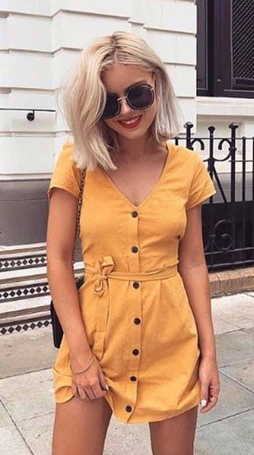 Nemo Smith blond hairs pic, cute and sexy Hairstyle, eyewear