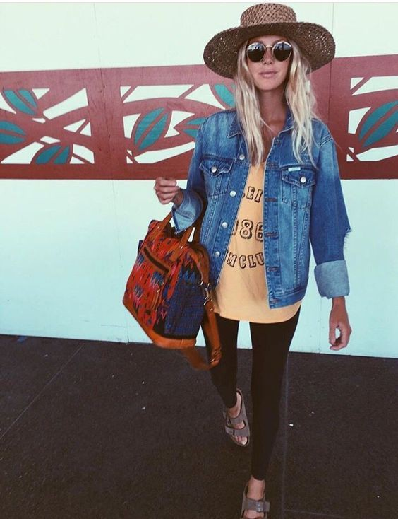 Dresses ideas casual exploring outfits, street fashion, jean jacket, casual wear, t shirt