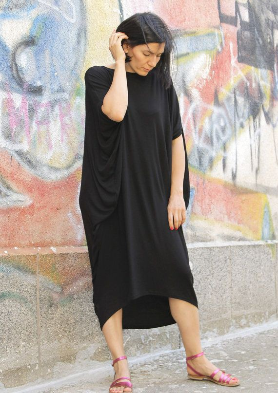 Black colour outfit, you must try with little black dress, cocktail dress