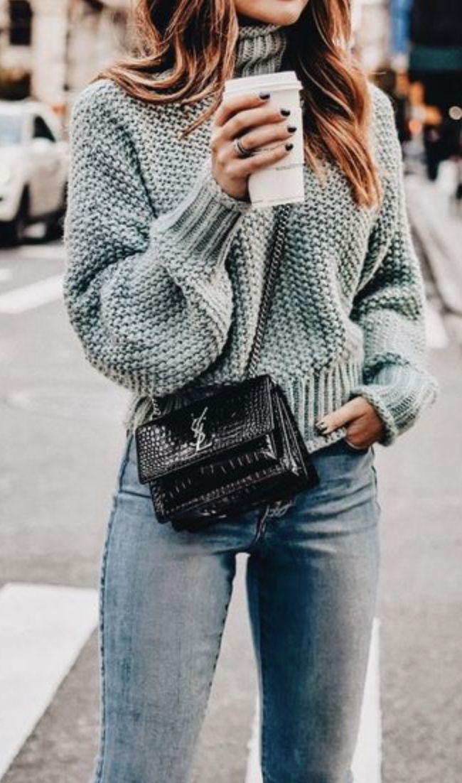 Dresses ideas winter outfit ideas, winter clothing, street fashion, fashion blog, casual wear