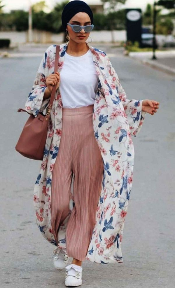 pink dress for girls with blazer, sunglasses, outfit ideas