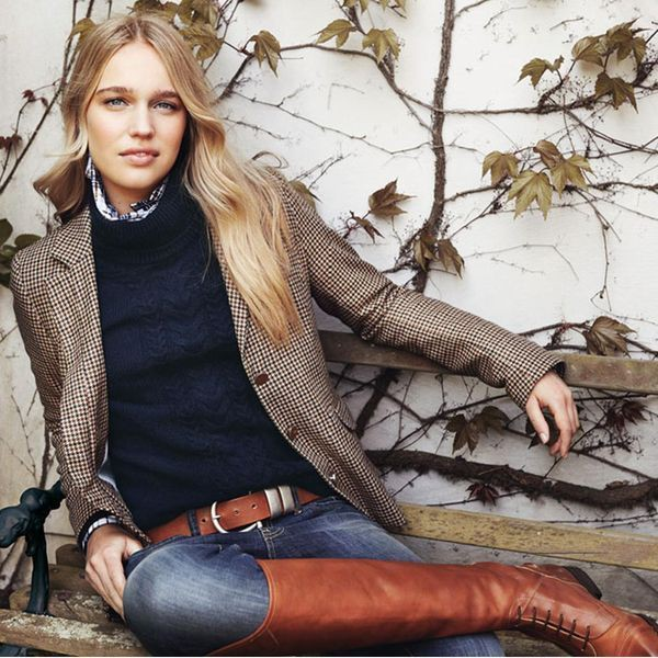 English country style womens clothing