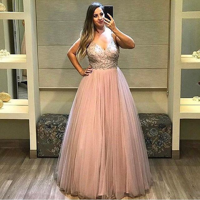 Pink outfit with bridal party dress, cocktail dress, wedding dress