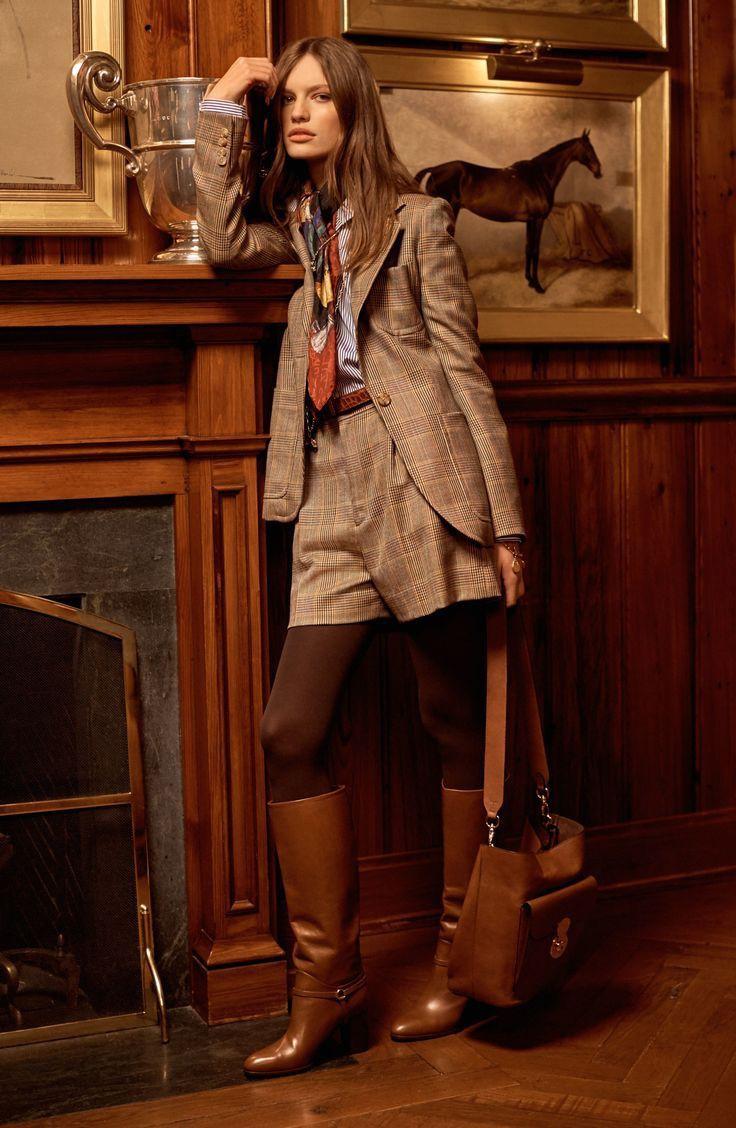 Colour outfit ralph lauren fall ralph lauren corporation, rugby ralph lauren, ready to wear