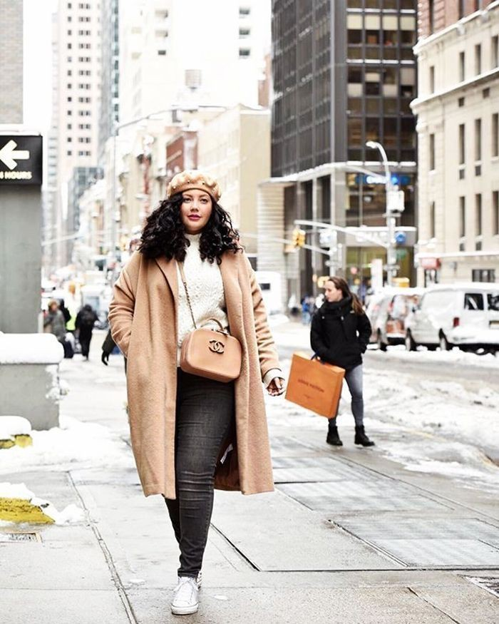 Plus size winter outfits plus size clothing, plus size model