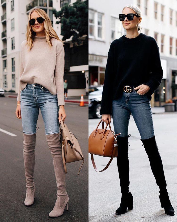 Dresses ideas fashion jackson everlane slim fit pants, street fashion