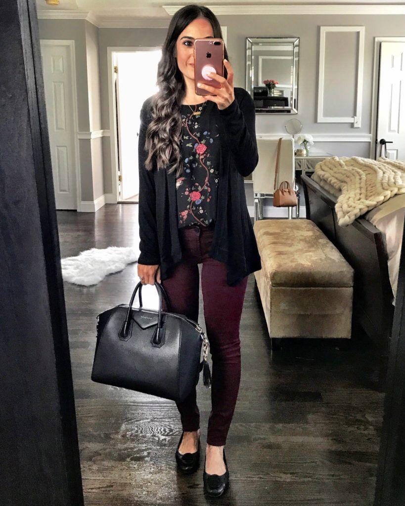 Trendy clothing ideas cute teacher outfits 2018