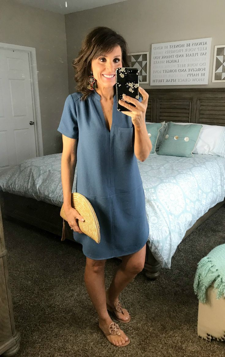 Nemo Smith dress outfits for girls, model photography, female thighs