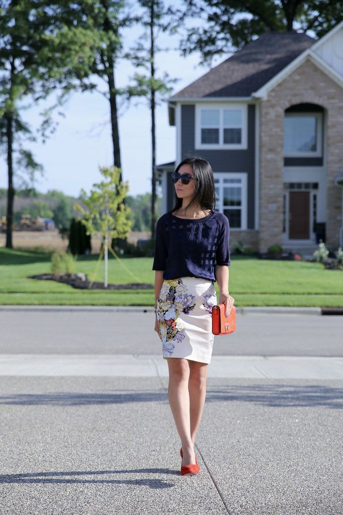 White outfit ideas with shorts, denim, jeans
