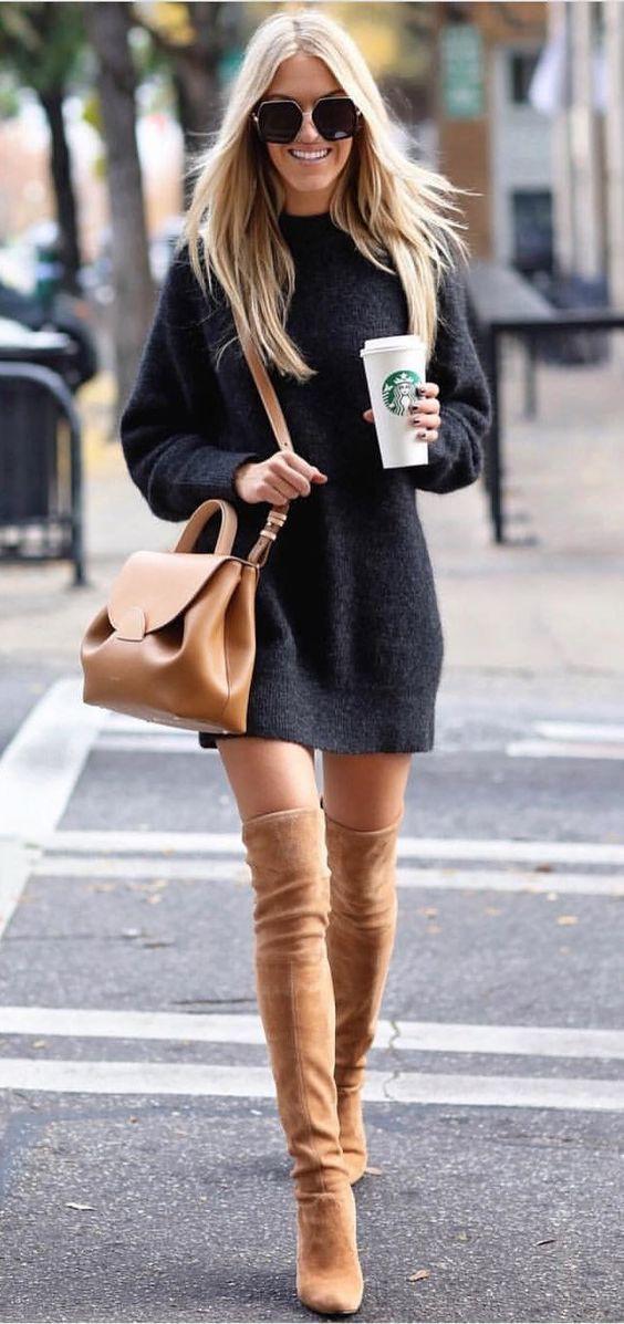 Lookbook fashion autumn womens fashion, street fashion
