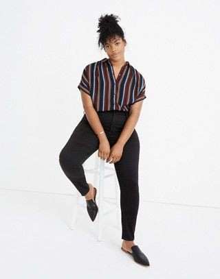 Androgynous looks for women slim fit pants, androgynous fashion