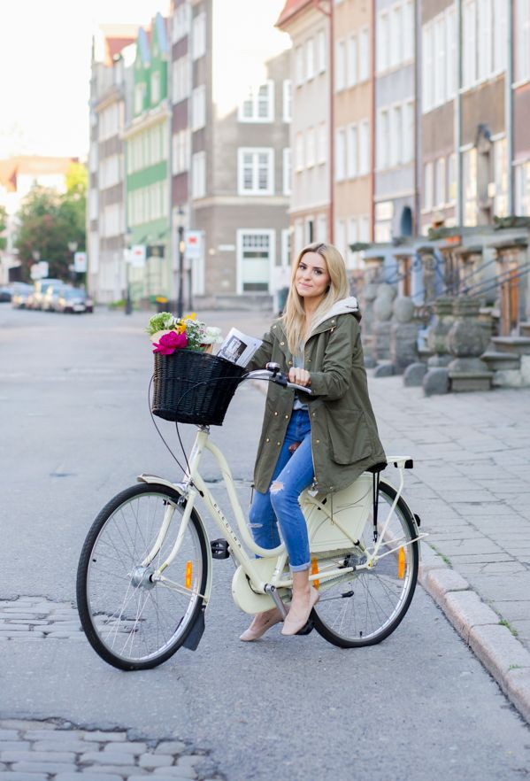 Dresses ideas road bicycle, fixed gear bicycle, mode of transport