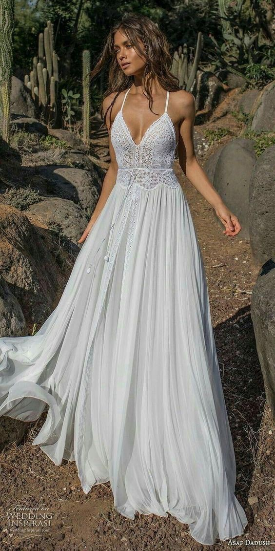 Instagram dress with bridal party dress, bridal clothing, backless dress bridal clothing