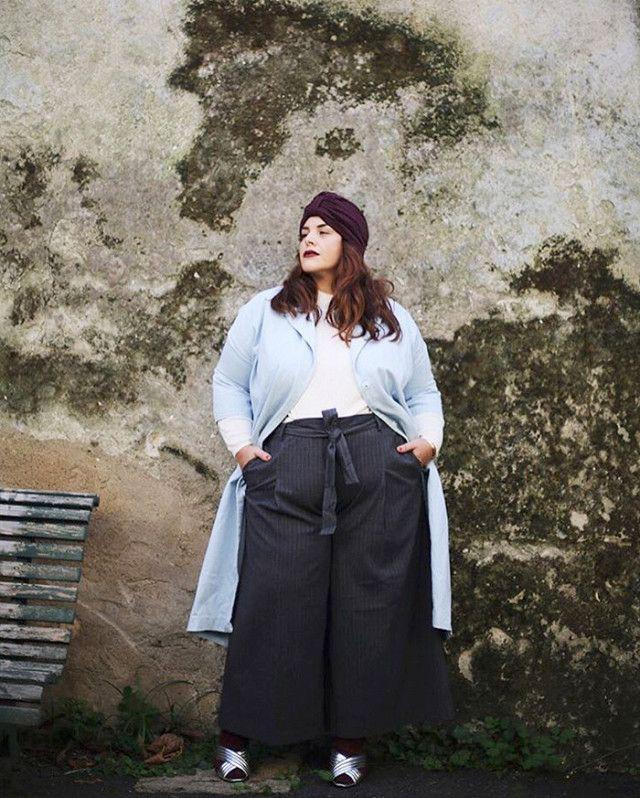 Dresses ideas parisian mom style, tanesha awasthi, street fashion, a style