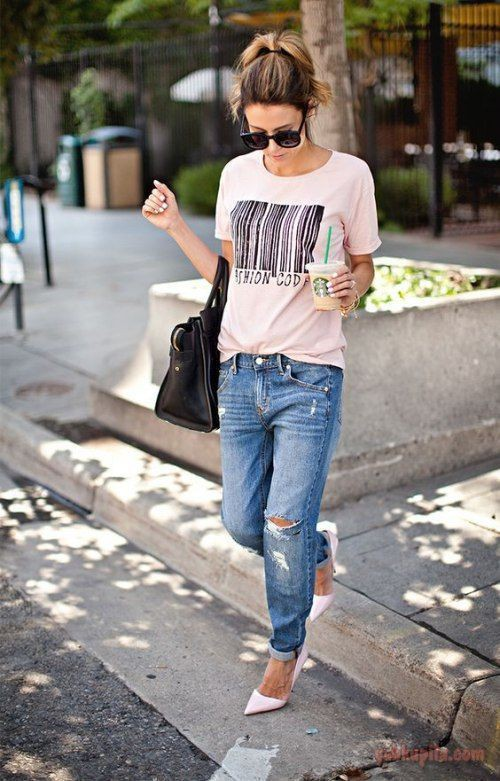 Outfit ideas california girl outfit, street fashion, casual wear, t shirt