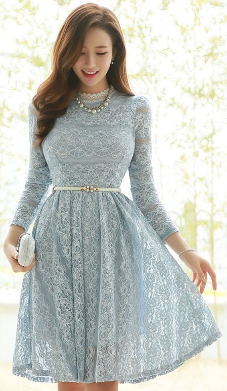 white cute collections with dress, outfit ideas, fashion model