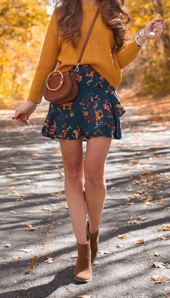 Nemo Smith hot legs, fashion tips, street fashion
