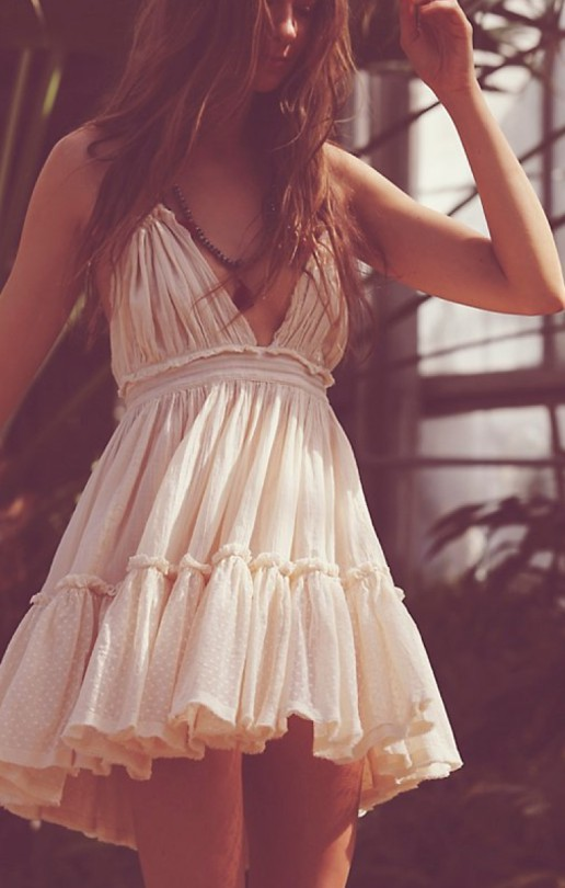 White and pink dresses ideas with backless dress, cocktail dress