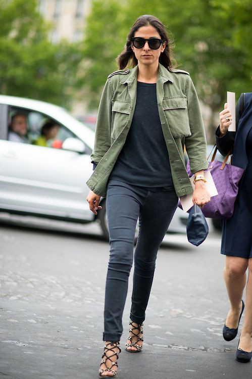 Outfit ideas capucine safyurtlu recent, fashion accessory, street fashion, vogue paris