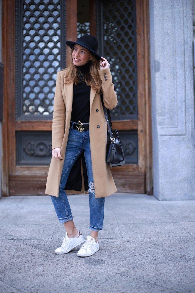 Outfit polo ralph lauren ralph lauren corporation, street fashion