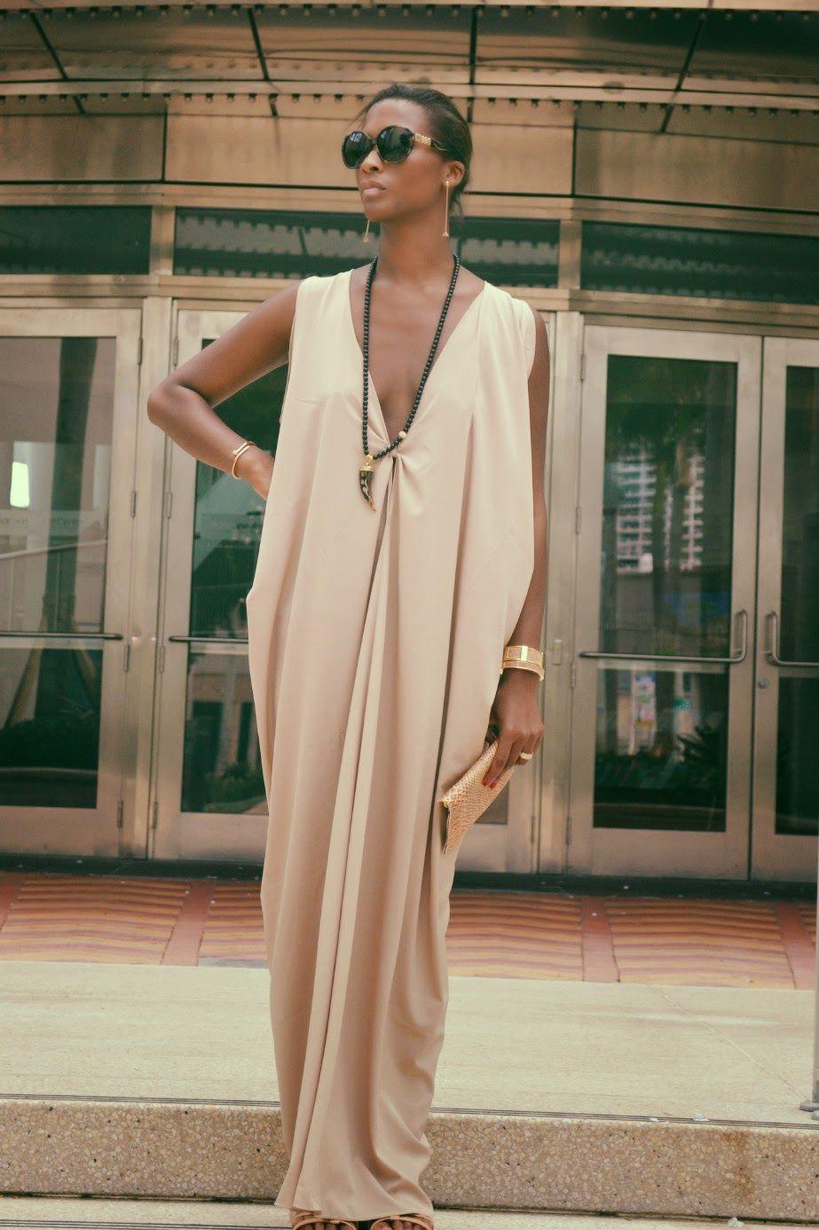 Colour outfit ideas 2020 vestidos tipo kaftan mango caftan   noir, fashion design