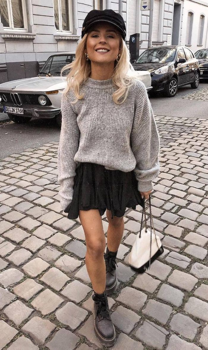 Outfit Pinterest with wedding dress ball gown handbag, shoe, boot