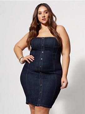 Colour outfit ideas 2020 with little black dress, strapless dress, cocktail dress, little black  ...