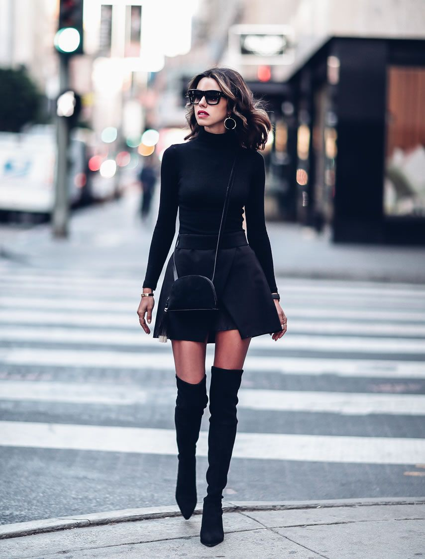 Outfit Stylevore girls attitude quotes, street fashion