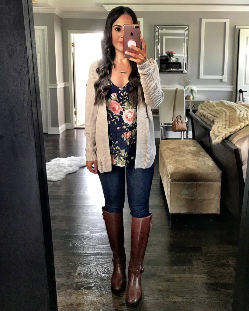 Colour outfit casual teacher outfits, fashion blog, casual wear