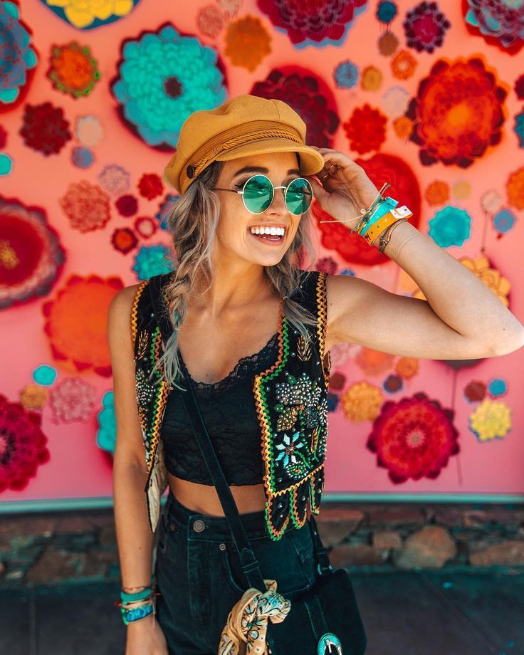 pink lookbook fashion with fashion accessory, photoshoot ideas, Cute Cool Girls