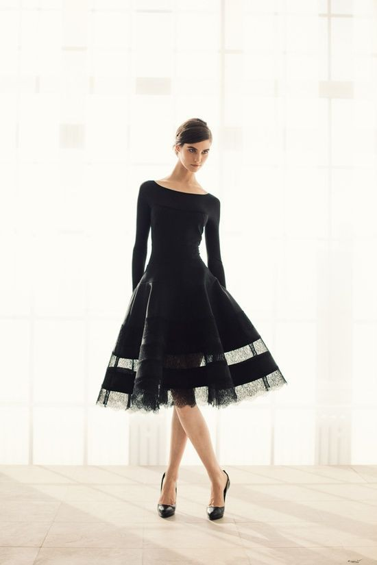 Dresses for the stage little black dress, cocktail dress