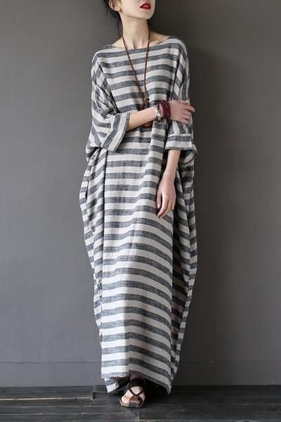 Colour outfit, you must try with maxi dress, day dress, top