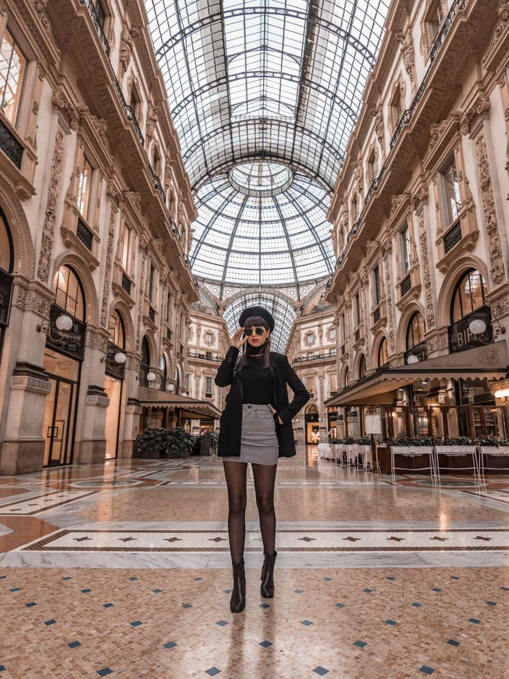 Galleria vittorio emanuele ii, tourist attraction, shopping centre, street fashion, the galleria