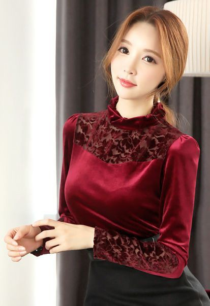 maroon matching outfit with blouse, fashion tips, clothing