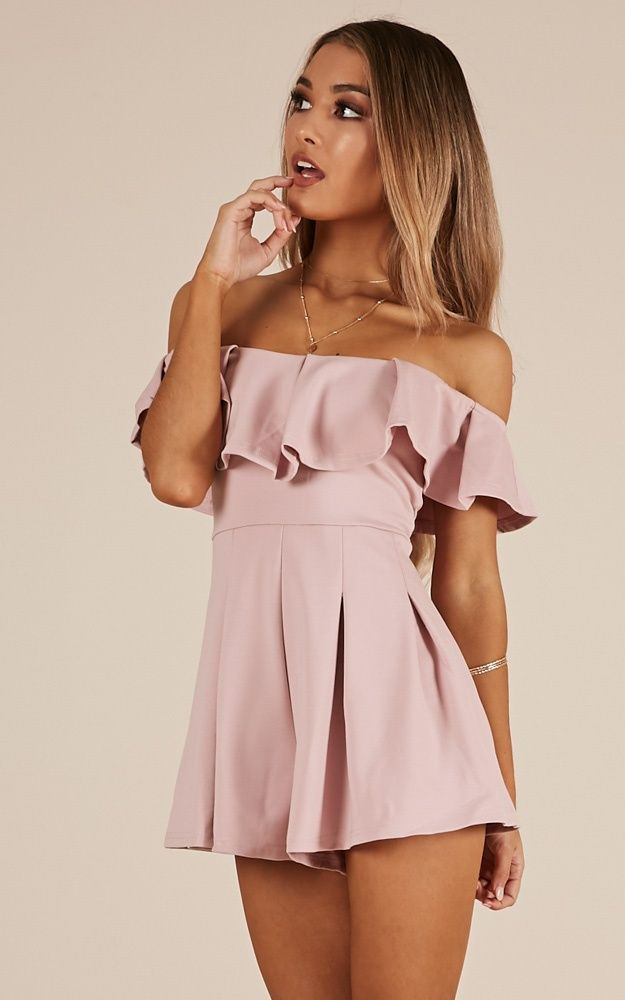 Pink clothing ideas with maxi dress, day dress, trousers