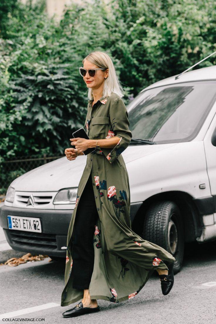 Clarissa Archer dress outfits for girls, apparel ideas, street fashion