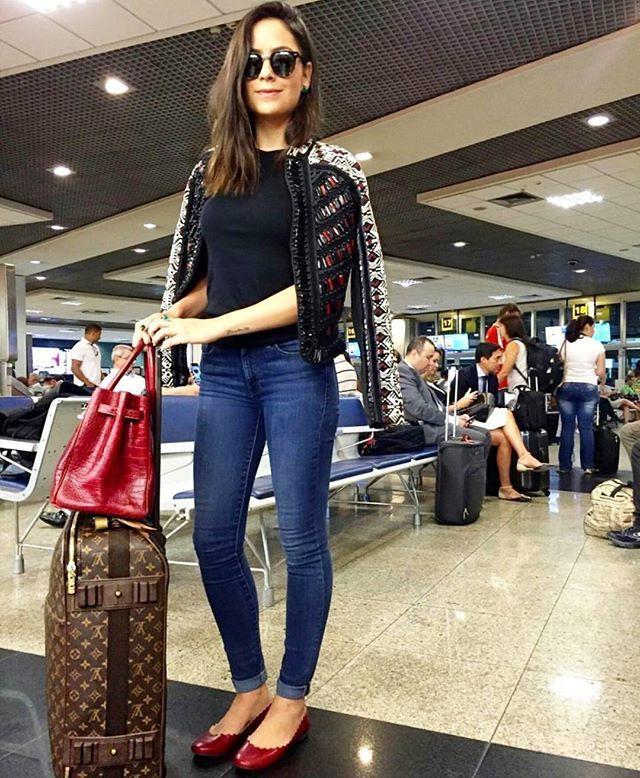 Outfits para viajar moda, street fashion, casual wear