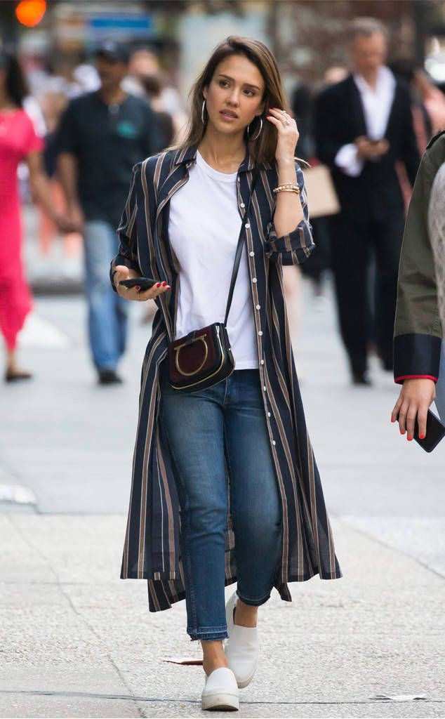 Dresses ideas jessica alba outfits, street fashion, jessica alba, spy kids, sin city, t shirt
