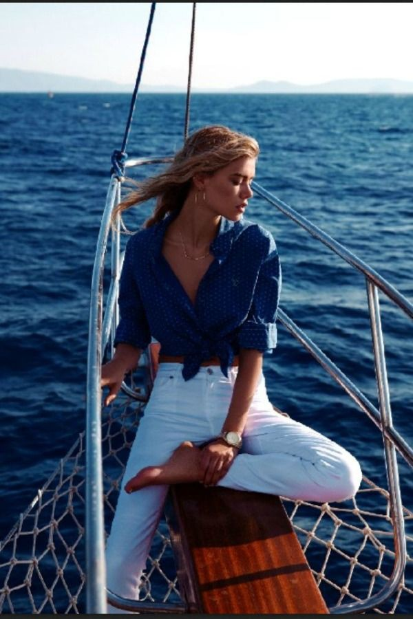Instagram dress womens sailing outfits, photo shoot, t shirt