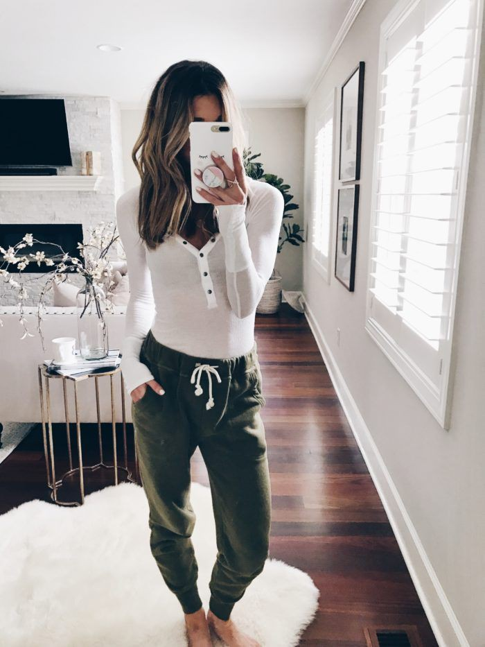 Outfit ideas cute comfy outfits, casual wear