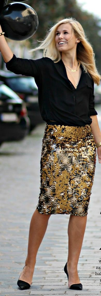 Outfit ideas with fashion accessory, pencil skirt, skirt