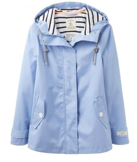 Blue colour outfit ideas 2020 with fashion accessory, trench coat, hoodie
